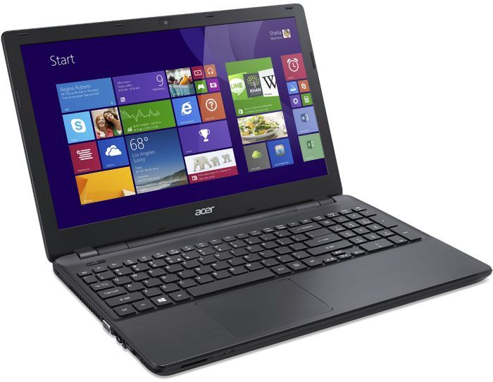 ACER ASPIRE E5-521 REALTEK LAN WINDOWS 8 DRIVER DOWNLOAD