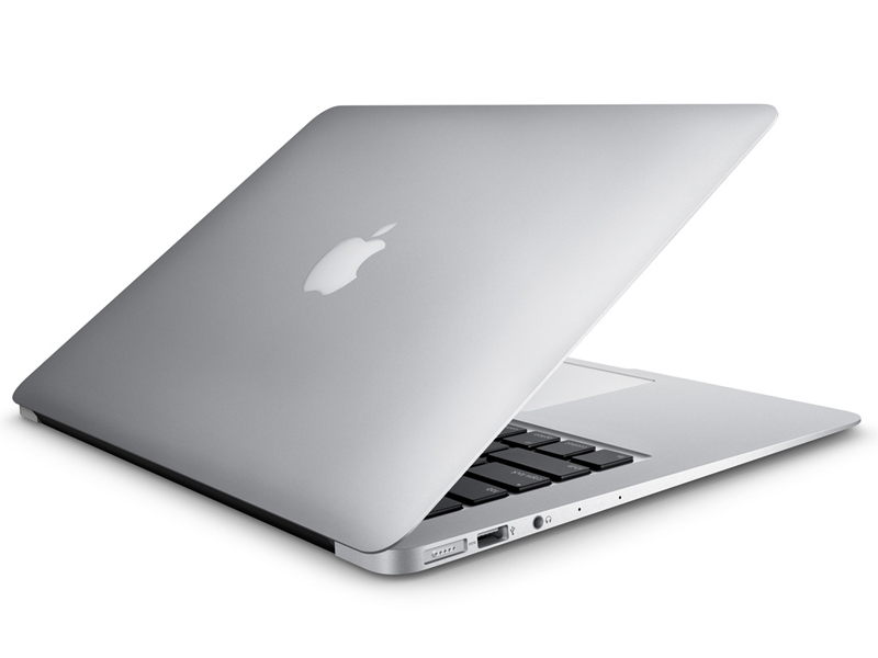 apple macbook air 13 inch 2015 03 notebookcheck
