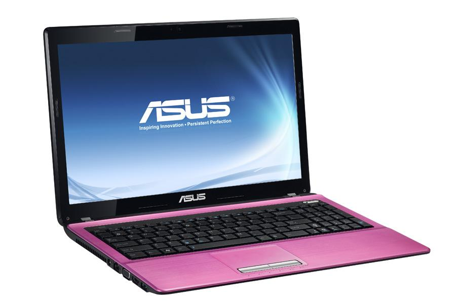 Asus X53Sv Notebook Windows 8 X64 Treiber
