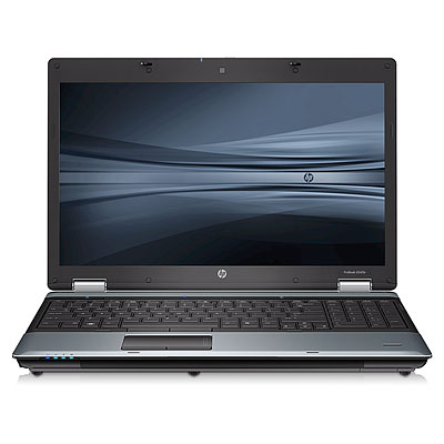 Notebook: hp probook 6440b