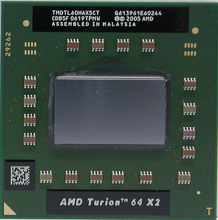 AMD TURION 64X2 TL-56 WINDOWS 8 DRIVERS DOWNLOAD (2019)