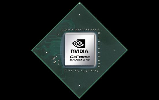 драйвер Geforce 710m скачать драйвер бесплатно - фото 4