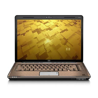 HEWLETT-PACKARD HP PAVILION DV5 NOTEBOOK PC DRIVER FOR MAC DOWNLOAD