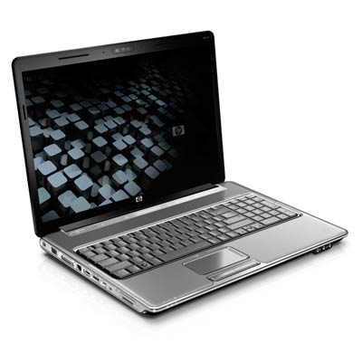 Notebook: HP Pavilion dv7-1140eg ( Pavilion dv7-1000 Seri )
