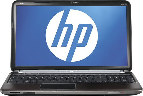 Maintenance and service guide hp 8440p