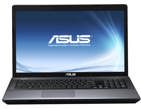 Asus K93SM Notebook Lite-ON WLAN Download Drivers