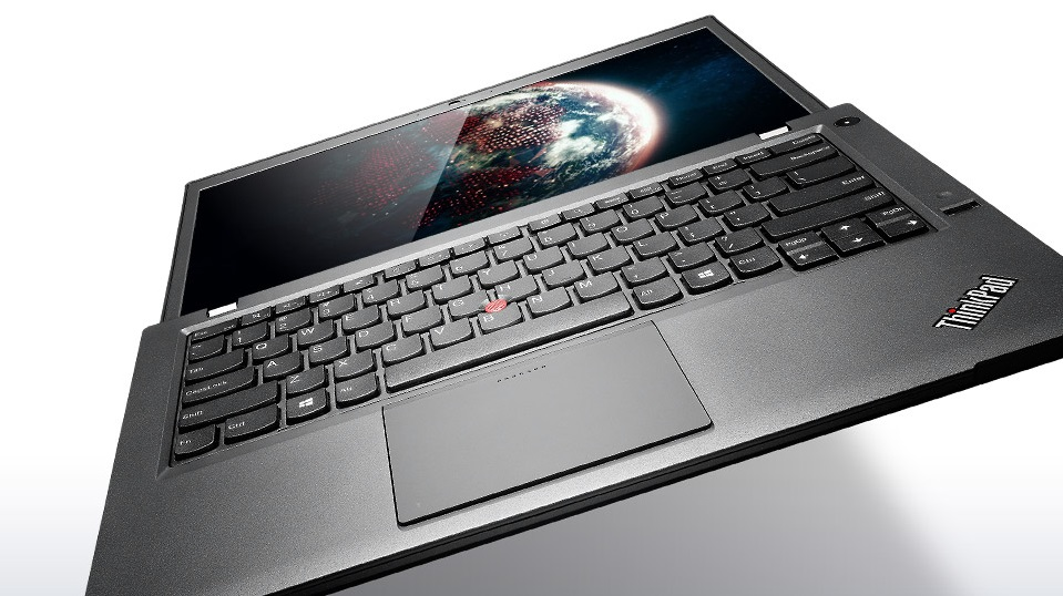 LENOVO THINKPAD T431S WINDOWS XP DRIVER