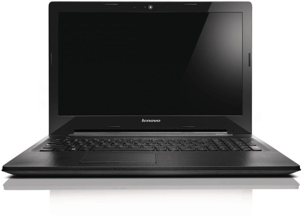 1449db177a42 Notebook Özellikleri. Lenovo G50-30