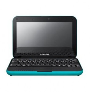 Notebook: Samsung NS310 ( NS310 Seri )