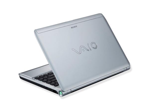 Sony Vaio Yb16 Notebookcheck Tr Com