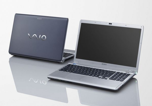 SONY VAIO VPCF13AFX MARVELL YUKON ETHERNET DRIVER DOWNLOAD