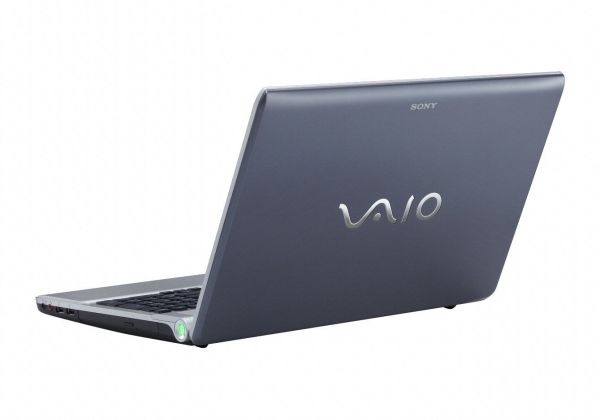 SONY VAIO VPCF13AFX MARVELL YUKON ETHERNET DRIVER PC