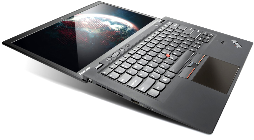 Lenovo Thinkpad X1 Carbon N3N34GE - Notebookcheck-tr.com