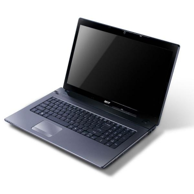 ACER ASPIRE 7750G DRIVERS WINDOWS 7 (2019)